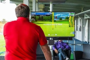 virtual-golf