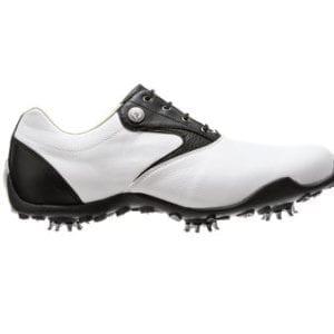 FootJoy 97123 Ladies Lopro Golf Shoes