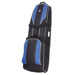 GTB Viking Travel Bag