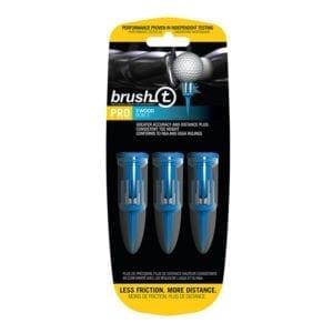 brush-tee-3wood