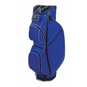 DaTrek CB Lite Cart Bag