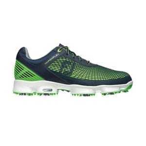 FootJoy HYPERFLEX - 51007
