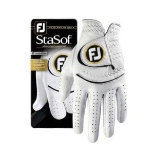 footjoy-sta-soft-golf-gloves