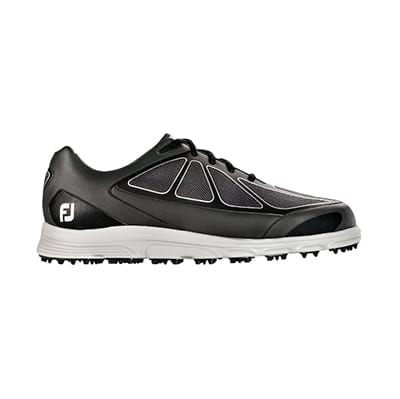 FootJoy Cleatless Superlites - 58003
