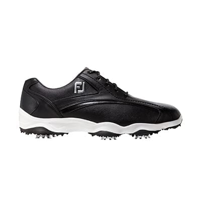 FootJoy SuperLites - 58014
