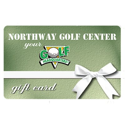GIFT CARDS Archives   Northway 8 Golf