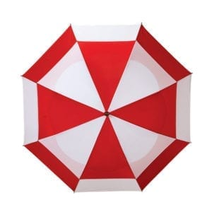 red_white_umbrella