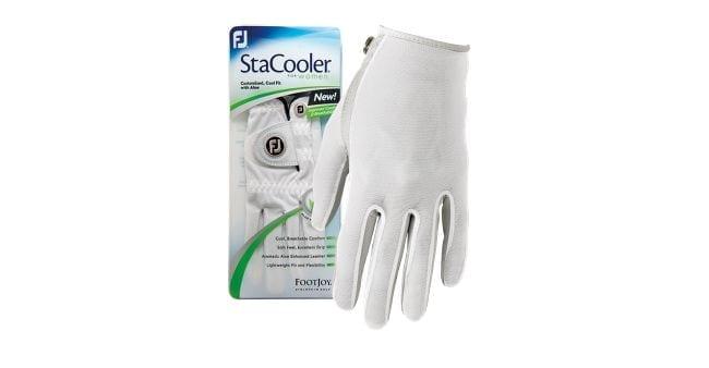FootJoy Sta Cooler Gloves
