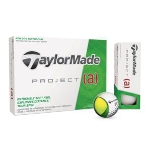 taylormade-projecta-golfballs