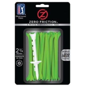zero-friction-tees-green