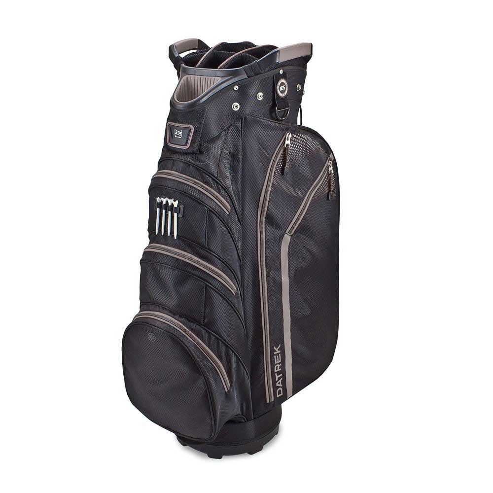Datrek Lite Rider Cart Bag