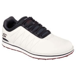 skechers-53530-gogolf-golf-shoes-white-main