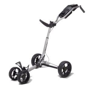 sun-mtn-reflex-push-cart