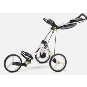 v1-speed-cart