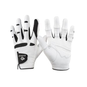 bionic-golf-gloves