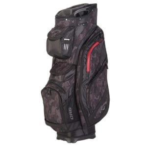 callaway-org14-golf-cart-bag-camo