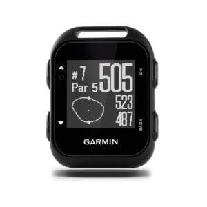 garmin-g10-gps-1200