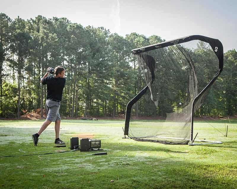 ball-fitting-swing