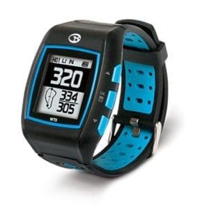 golf-buddy-wt5-golf-gps-watch-black-blue