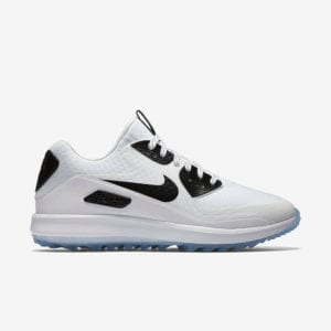 NIKE AIR ZOOM 90 IT 844569