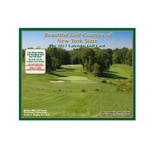 2017-golf-calendar-card