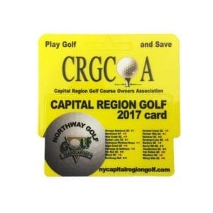 cap-golf-card-2017-front-opt