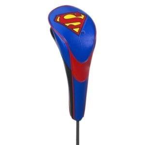 creative-cover-superman-logo-driver-headcover