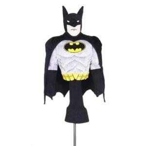 creative-covers-batman-opt