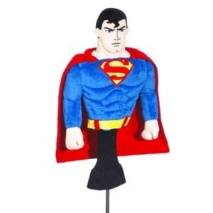 creative-covers-superman-headcover-opt