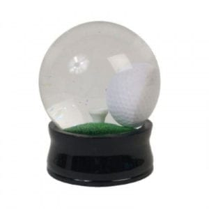 golf-ball-water-globe