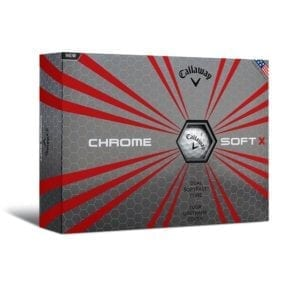chrome-soft-x-left-12-ball-box-2017_1