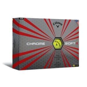 chrome-soft-x-left-ylw-12-ball-box-20171