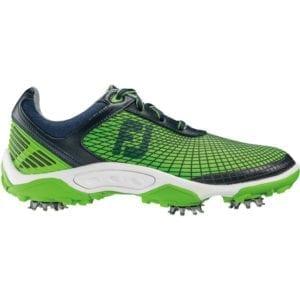 footjoy-junior-hyperflex-shoes
