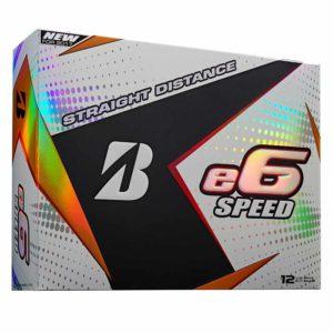 e6-speed-golf-balls-box-white-webopt