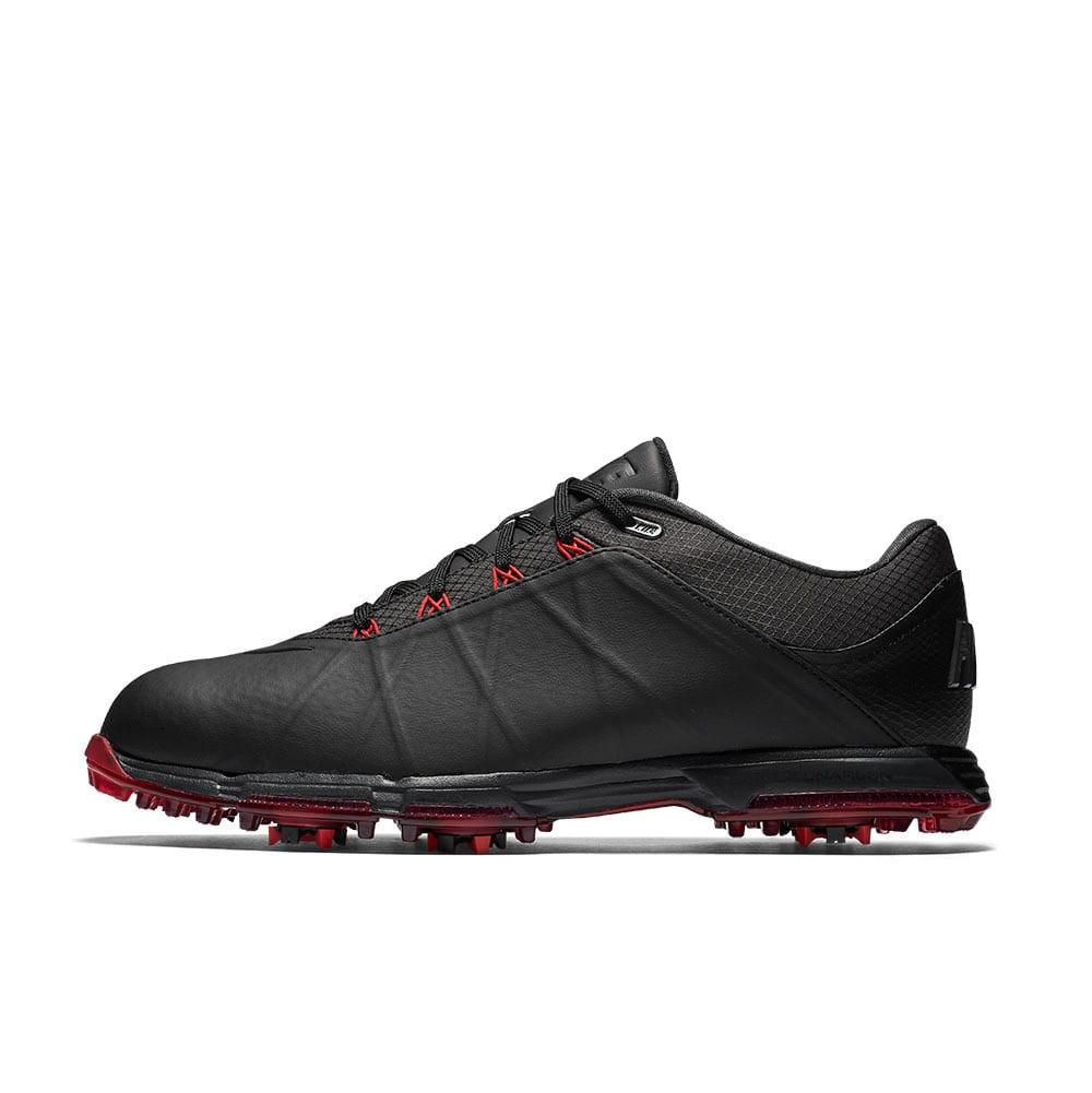 Expand. nike lunar golf shoes ...