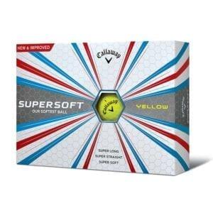 super-soft-ylw-12-ball-box-2017