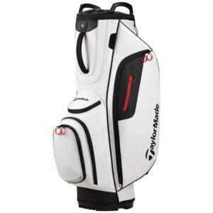 taylormade-flextech-cart-lite-golf-bag-white