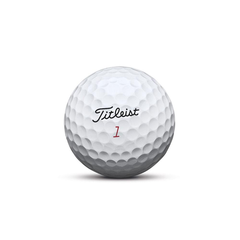 Titleist Pro V1X Golf Balls | Northway 8 Golf
