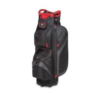 datrek-dg-2-bag-blk-red