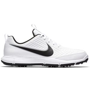 nike-explorer2-golf-shoes--100-hero