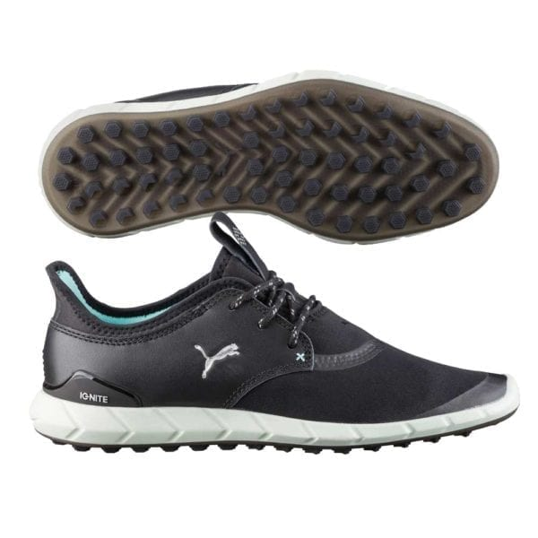 Discount Womens Golf Shoes Size