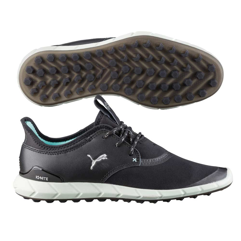 Discount Womens Golf Shoes
