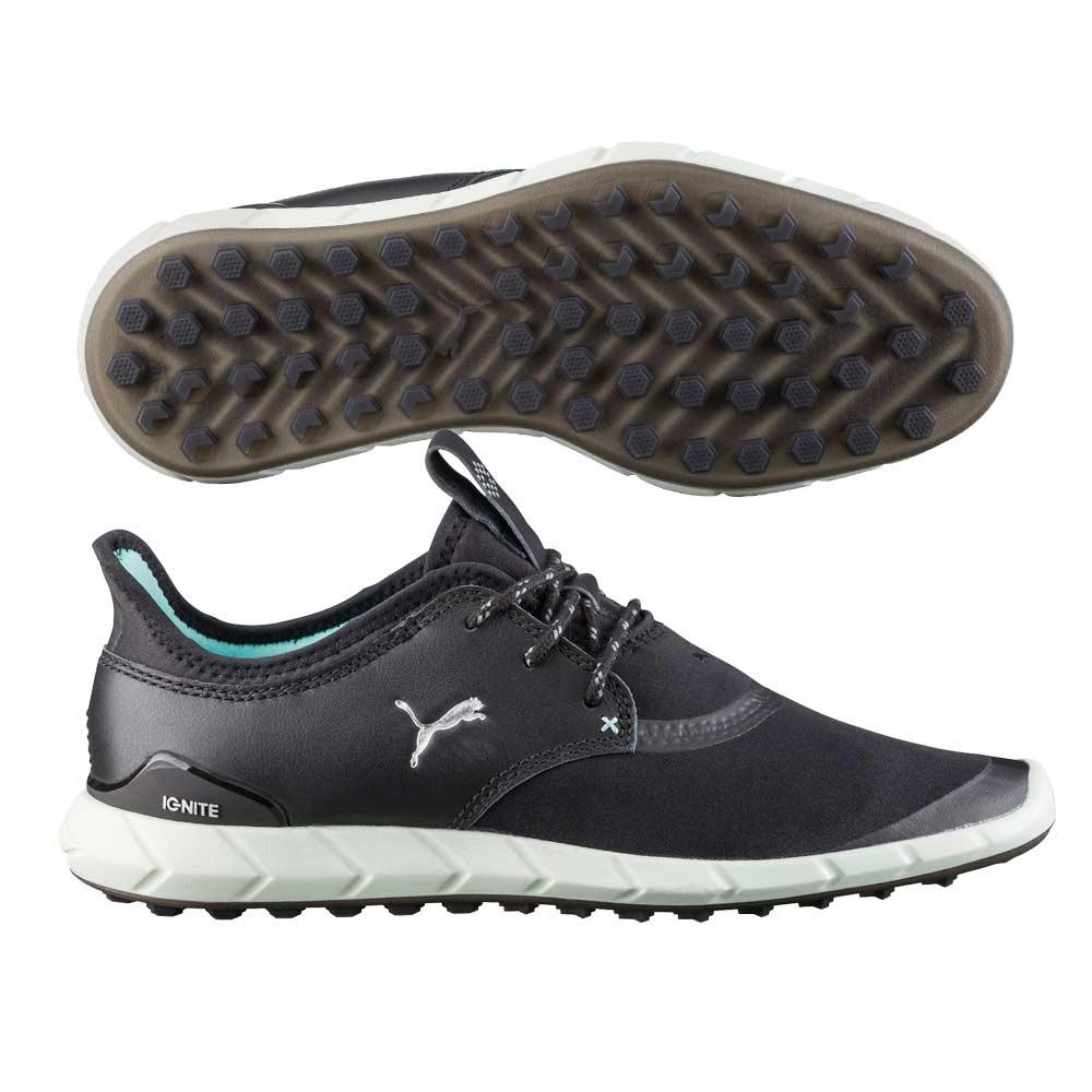 Puma Ignite Ladies Golf Shoes