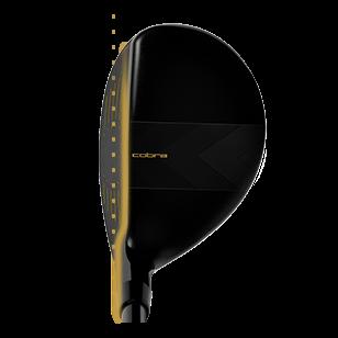 go-clubs-1_14-hybrid