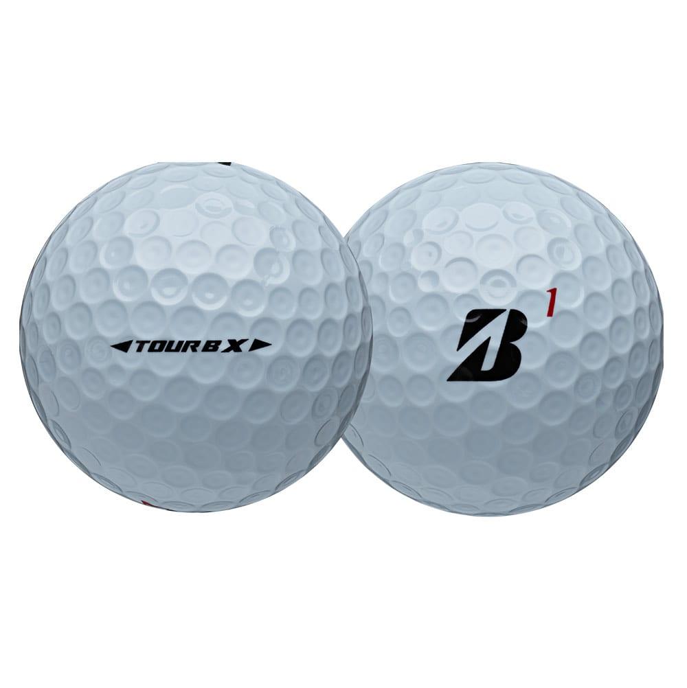 Bridgestone Tour B X Golf Balls | Northway 8 Golf