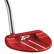 TaylorMade TP Red Collection Ardmore Putter