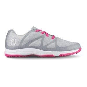 2326320fa FootJoy Leisure Womens Spikeless Golf Shoe 92903