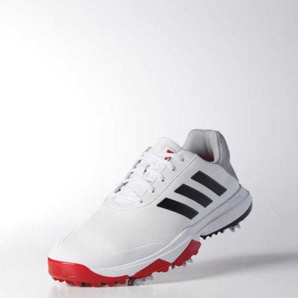huge selection of 59eb7 09242 ADIDAS ADIPOWER BOUNCE Q44784  Northway 8 Golf
