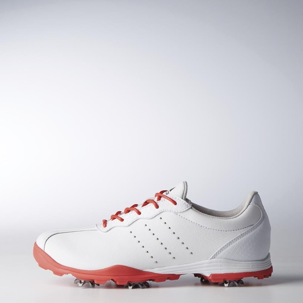 official photos 0a861 9944b ADIDAS WOMENS ADIPURE DC F33615  Northway 8 Golf