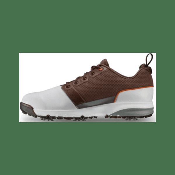 FootJoy ContourFIT Men s Golf Shoes 54096  e72a1ca36c3